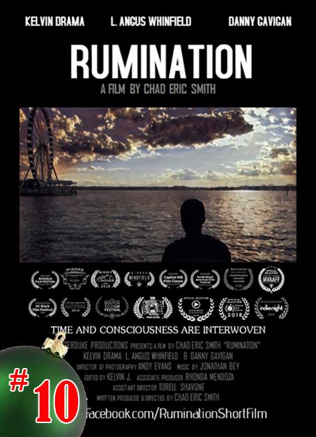 Rumination_Day10