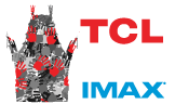 TCL_IMAX_LOGO_blue1.png