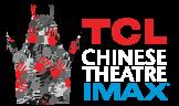 TCL_IMAX_LOGO_blue1.png
