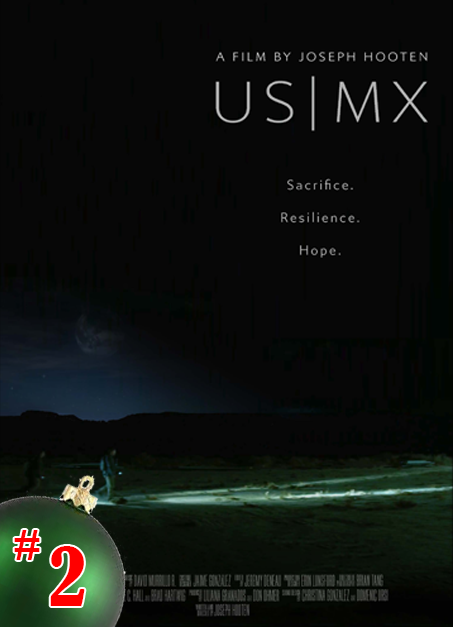 USMX_Day2