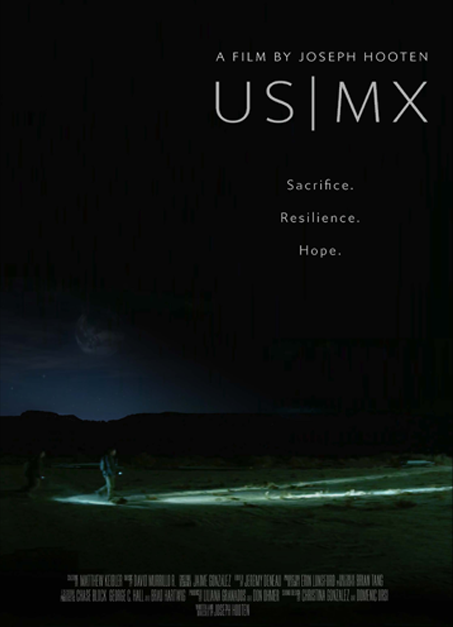 USMX_Poster