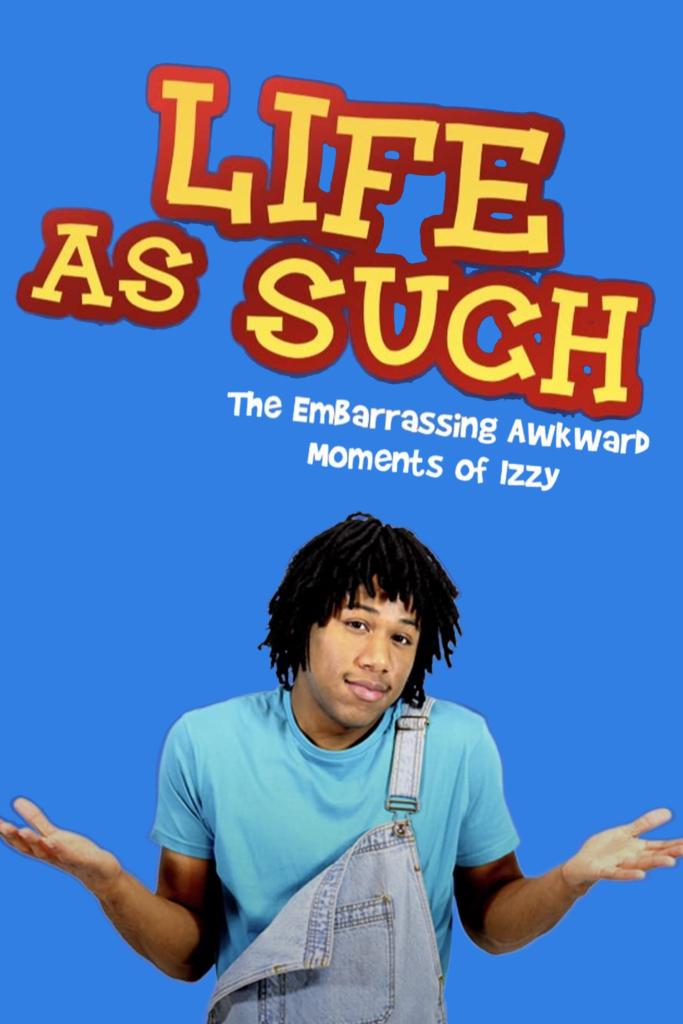 LifeAsSuch_Poster