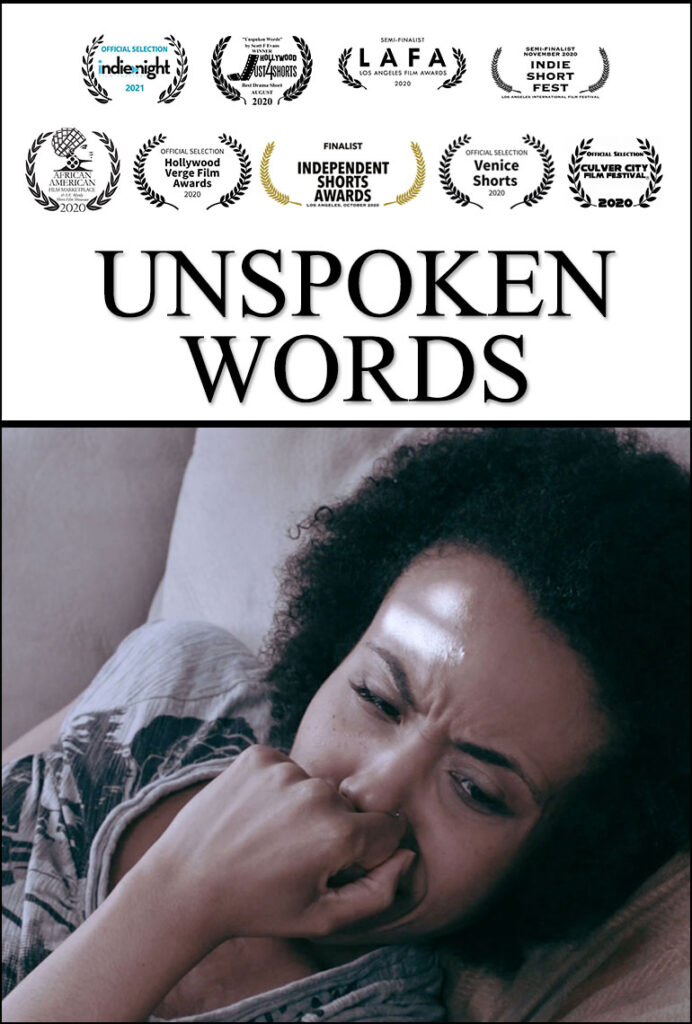 unspoken-words-poster770x1140-laurels020421